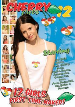 cherry-girls-12-720p.jpg