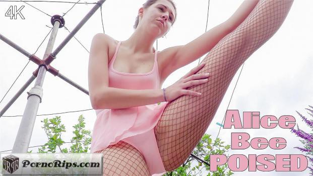 girlsoutwest-18-05-08-alice-bee.jpg
