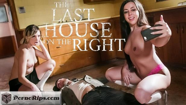 puretaboo-18-05-01-whitney-wright-and-eliza-jane-the-last-house-on-the-right.jpg