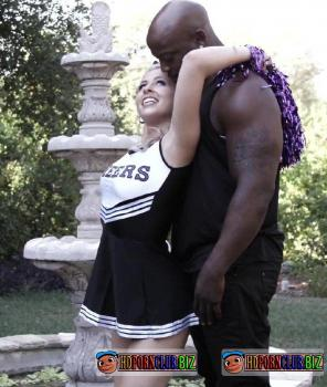 ThirdMovies/Ztod.com – Zoey Monroe – Young Cheerleader Loves To Suck Cock And Gets Fucked [FullHD]
