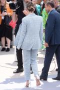 Kristen Stewart - Jury Photocall during the 71st Cannes Film Festival 5/8/18