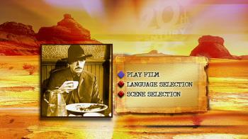 Romantico avventuriero (1950) Full DVD5 – ITA/Multi