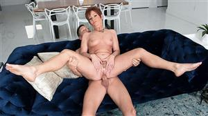 pornmegaload-18-05-10-ruby-oconnor-wife-mother-and-grandmother-first-fuck.jpg