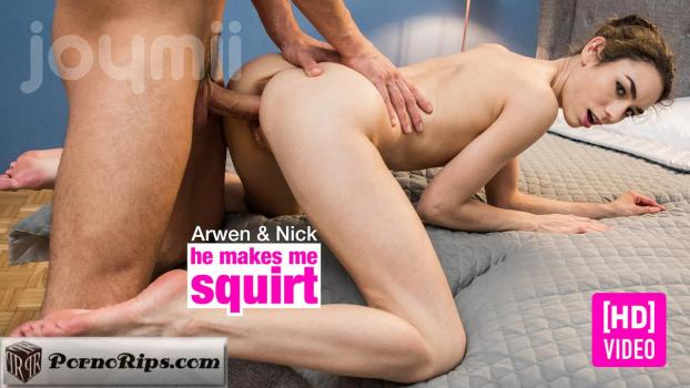 joymii-18-05-11-arwen-gold-he-makes-me-squirt.jpg