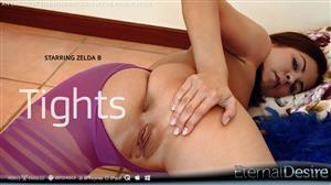 eternaldesire-18-05-11-zelda-b-tights.jpg