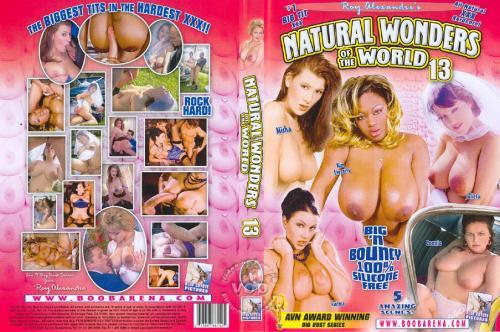 нас, натуральные чудеса света порно женя