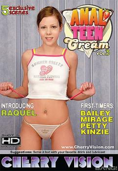 anal-teen-cream-3-720p.jpg