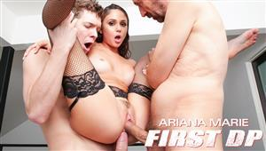 evilangel-18-05-11-ariana-marie-first-dp-makes-her-gape.jpg