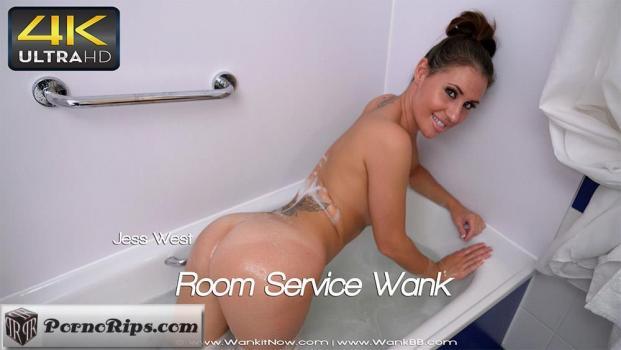 wankitnow-18-05-12-jess-west-room-service-wank.jpg