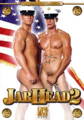 Jar Head 2 (2006)