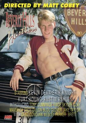 Beverly Hills Hustlers (1996)
