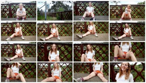 Young female orgasm compilation-2810