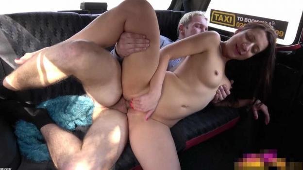 Download FemaleFakeTaxi.18.05.11.Therese.Bizarre.XXX.1080p.MP4-KTR | From NaughtyHD.Org| HD Porn Movies. Videos, Clips | For Free