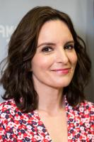 Tina Fey - 63rd Annual Drama Desk Awards nominees reception in NYC - May 9, 2018