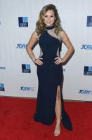Brec Bassinger - Juvenile Diabetes Research Foundation's 15th Annual Imagine Gala 5/12/18
