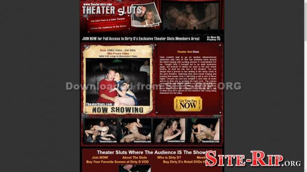 70388165_theatersluts