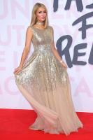 Paris Hilton - Fashion For Relief Premiere At 71st Cannes Film Festival (5/13/18)