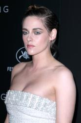 Kristen Stewart - Kering Dinner during 71st Cannes Film Festival 5/13/18