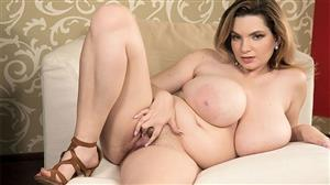pornmegaload-18-05-13-kitty-cute-big-titty-nice-kitty.jpg