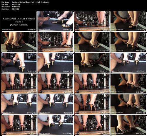 captured-in-her-shoes-part-1_cock-crush-mp4.jpg