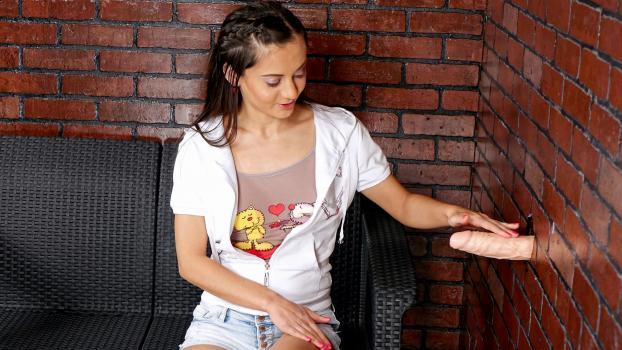 slimewave-18-05-14-cover-that-cutie-in-cum.jpg