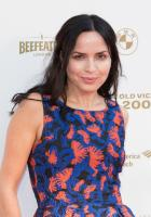 Andrea Corr -                   The Old Vic Bicentenary Ball London May 13th 2018.