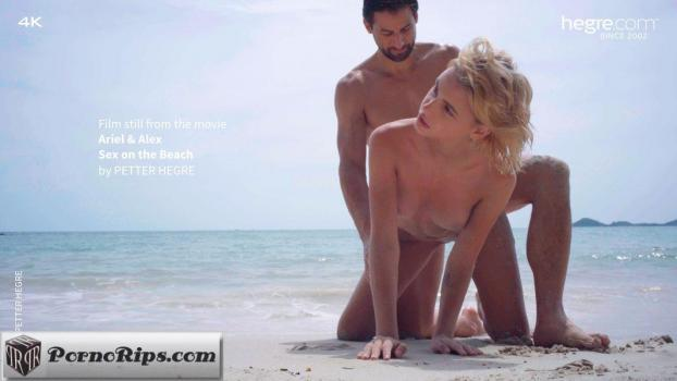 hegre-18-05-15-ariel-and-alex-sex-on-the-beach.jpg