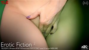 thelifeerotic-18-05-15-lilu-erotic-fiction-2.jpg