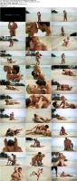 hegre-18-05-15-ariel-and-alex-sex-on-the-beach-xxx-1080p_s.jpg