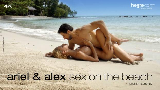 ariel-and-alex-sex-on-the-beach-board-image-1024x.jpg