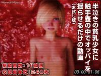11-rj189454_img_main.jpg
