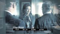 The Post (2017) DVD5 COMPRESSO ITA