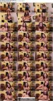 finishhim-17-10-04-jamie-valentine-1080p_s.jpg