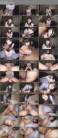 051718_01-10mu-1080p-mp4.jpg