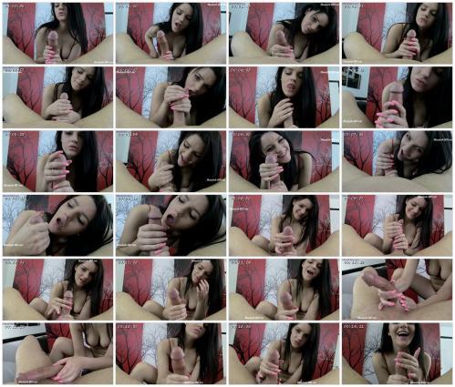 kacey-quinn-seductive-teasing-fingers-primal-s-teasing-edging-grinding_scrl.jpg