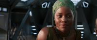 Czarna Pantera / Black Panther (2018) PLDUB.720p.BluRay.x264-KiT / Dubbing PL