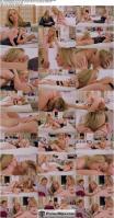 sweetheartvideo-18-05-18-julia-ann-and-brandi-love-how-they-met-1080p_s.jpg