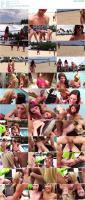 70940734_bffs_beach_volleyball_full_hi-mp4.jpg
