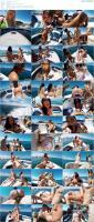 70940738_bffs_boat_party_full_hi-mp4.jpg