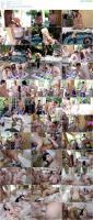70940855_bffs_summertime_bbq_full_hi-mp4.jpg