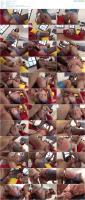 70985666_fabsluts-com-2797_d3-mp4.jpg