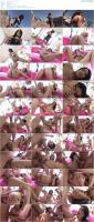 70985894_fabsluts-com-2981_d3-mp4.jpg