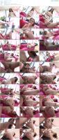 70985920_fabsluts-com-2995_d3-mp4.jpg