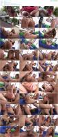 70985949_fabsluts-com-3013_d3-mp4.jpg