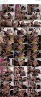 70986842_fabsluts-com-2754_d3-mp4.jpg