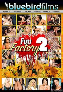 fun-factory-vol-2-720p.jpg