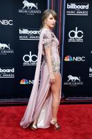 Taylor Swift - 2018 Billboard Music Awards 5/20/18