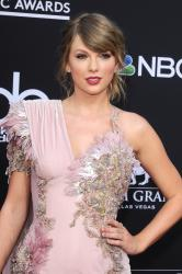 Taylor Swift - 2018 Billboard Music Awards in Las Vegas May 20