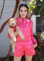 bailee-madison_picturepub-001.jpg