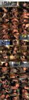 h_286znn003pl ZNN-003 強姦記録。カップル襲撃強制中出し映像110分。